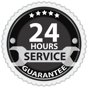 garage door repair 24 hour service